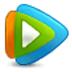 騰訊視頻2011 V8.42.6280 綠色經典版