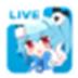 Bilibili直播姬 V2.8.2.1280