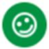 ZonyLrcDownLoad(歌詞批量下載工具) V2.8 綠色版