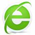 360瀏覽器 6.3.1.194 安裝版