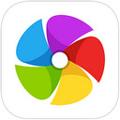 360手机浏览器iPhone版 V2.4.7