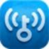 WiFi万能钥匙PC版 V1.0.3.11 安装版