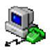 Dialupass(撥號密碼查看器) V3.61 綠色版