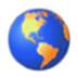 蚂蚁浏览器(MyIE9) V9.0.0.388 免费安装版