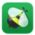 百卓優采采購管理軟件 V5.4.9.8 個人版