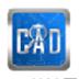 CAD快速看圖 V5.10.1.63 安裝版