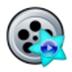 新星MPG視頻格式轉換器 V10.0.5.0 官方版