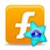 新星FLV视频格式转换器 V10.5.5.0 官方安装版