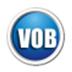 闪电VOB格式转换器 V12.3.0 官方安装版