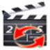 蒲公英视频格式工厂 V8.2.8.0 官方安装版