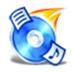 CDBurnerXP(光盘刻录软件) V4.5.8.7042 多国语言版