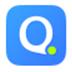 QQ拼音输入法(QQ输入法) V5.3.3208.400 纯净版