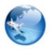 風之影瀏覽器 V24.1.0.0 多國語言安裝版