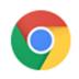 谷歌浏览器(Google Chrome) V84.0.4147.89 64位官方安装版