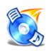 CDBurnerXP(光盘刻录软件) x64 V4.5.8.7042