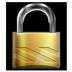 ScreenLocker v4.0