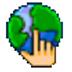 黑客浏览器(TouchNet Browser) V1.30 绿色版