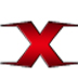 XSkyWalker(天行海购浏览器) V4.0.1 官方安装版