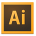 Adobe Illustrator CS6 ¼òÌåÖÐÎĹٷ½°²×°°æ