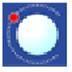 http://img2.xitongzhijia.net/160805/66-160P51F504309.jpg