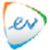 EV视频加密播放器(EVPlayer) V3.3.6