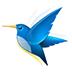 迅雷7 7.2.13.3884 dreamcast優化安裝版