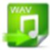 佳佳WMA WAV音頻轉換器 V5.6.0.0 官方安裝版