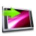 佳佳MPEG4格式轉換器 V5.7.5.0 官方安裝版