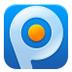 PPTV网络电视 V3.0.6.0006 去广告优化安装版