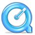 腾讯QQ IP数据库 V2012.10.20 纯真绿色版