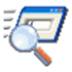 EF StartUp Manager(开机启动项管理软件) V19.09 多国语言版