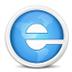2345加速浏览器(2345浏览器) V10.4.0.196790 官方安装版