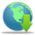 全能电子地图下载器 V3.7 官方安装版