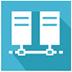 亿图网络图绘制软件 V8.7.4 官方安装版