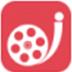 极影派(视频管理软件) V2.0.2