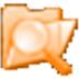 文件夾嗅探器(FOLDERSNIFFER) V3.51 綠色版