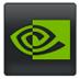 NVIDIAPhysX物理加速驅動V9.15.0428