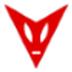 YouTube Downloader Pro(YouTube視頻下載) V7.1.12