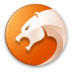 猎豹安全浏览器(猎豹浏览器) V1.5.9.2885 绿色免费版