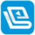 ETVBook(视频编辑腾博会 诚信为本) V2.3.3
