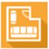 亿图建筑平面图设计软件 V8.7.4 官方安装版