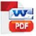 软军PDF转换Word工具 V3.5 绿色版