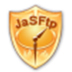 JaSFtp(FTP客戶端) V12.08 英文版