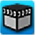 Paracraft创意空间 V0.7.270 官方安装版