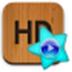 新星HD高清视频格式转换器 V10.5.5.0 官方安装版