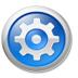 驅動人生2012 V4.4.15.121 綠色版