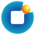 国金证券太阳客户服务终端 V16.11