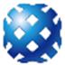 西南大宗商品交易中心 V1.0