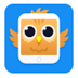 XY苹果助手 V5.0.0.12007 官方安装版