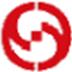 东莞银行黄金交易软件 V2.1.2011030218